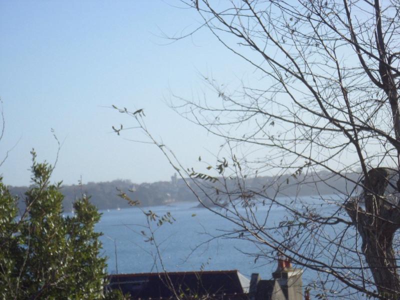 Vente de prestige maison / villa Dinard 680000€ - Photo 1