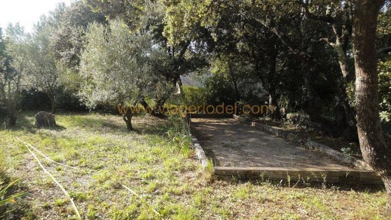 Life annuity house / villa Flassans-sur-issole 174000€ - Picture 9