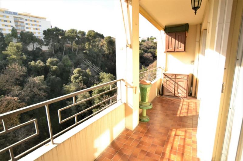 Vente appartement Nice 180000€ - Photo 3