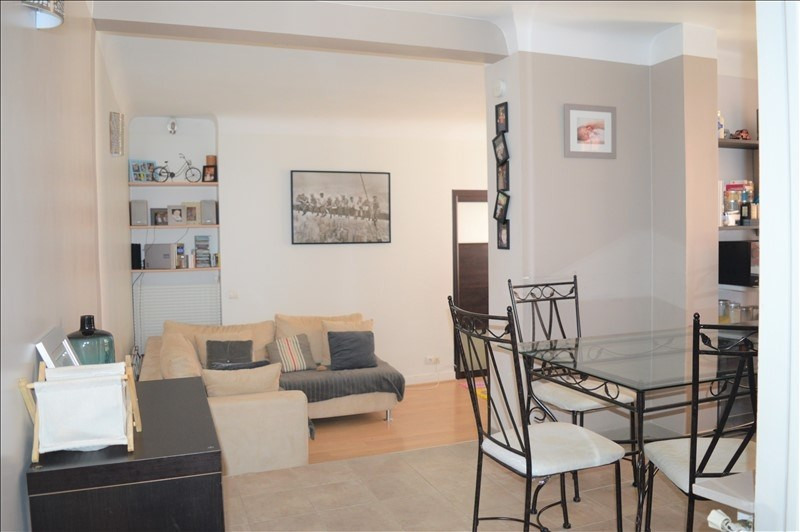 Vente appartement Bois colombes 349 000€ - Photo 4