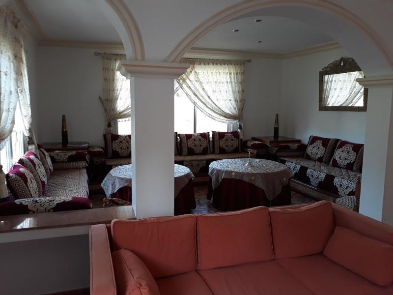 Location vacances maison / villa Sainte maxime 1667,50€ - Photo 4