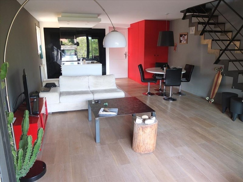 Sale apartment Bandol 320 000€ - Picture 1