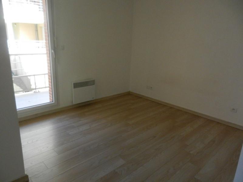 Vente appartement Le mans 149100€ - Photo 6