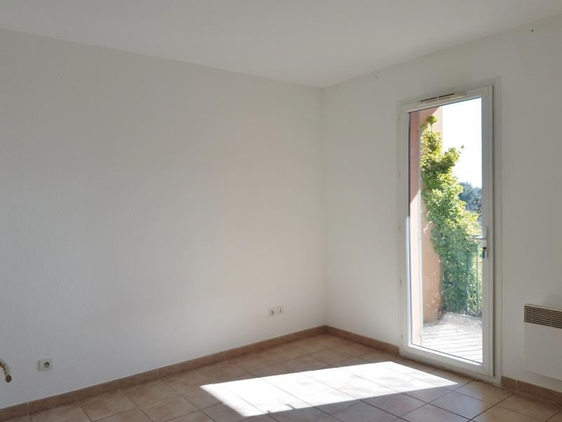 Location appartement 13250 751€ CC - Photo 4