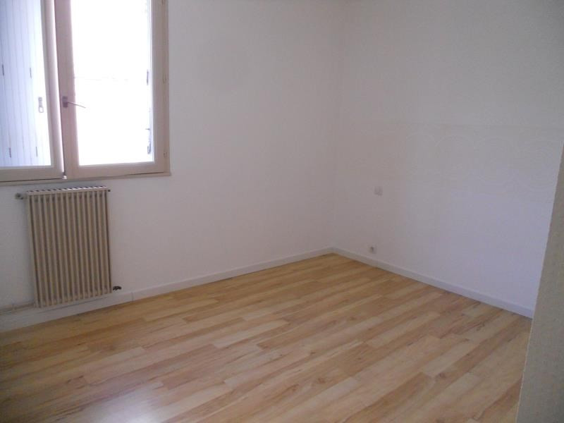 Vente appartement Niort 59 400€ - Photo 3