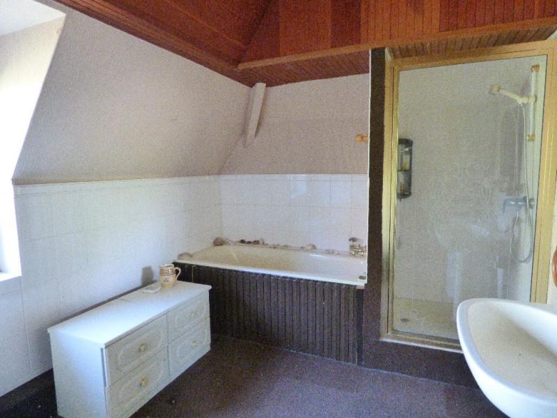 Sale house / villa Les andelys 395000€ - Picture 10