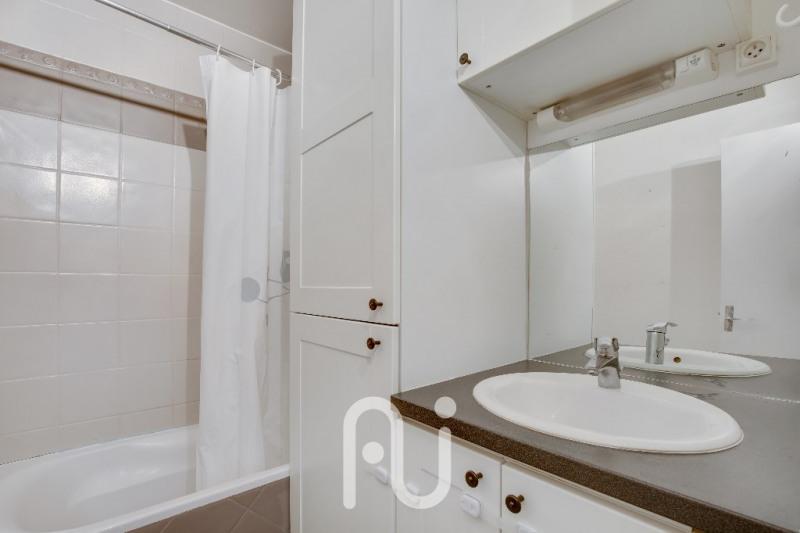 Venta  apartamento La garenne colombes 310300€ - Fotografía 7