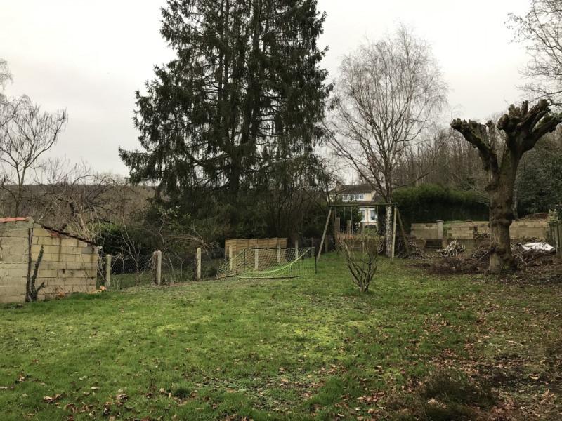 Sale house / villa Triel sur seine 735000€ - Picture 12