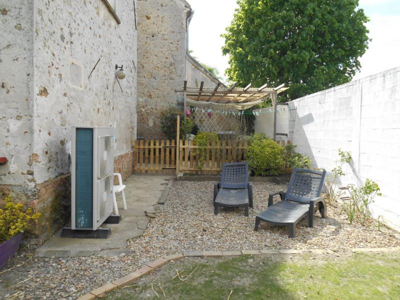 Sale house / villa La ferte sous jouarre 254000€ - Picture 11