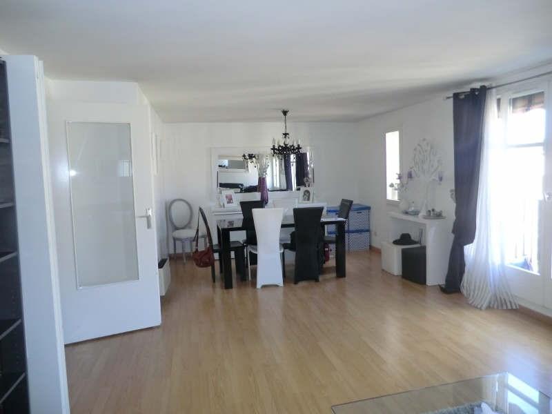 Location appartement St brice sous foret 1085€ CC - Photo 2