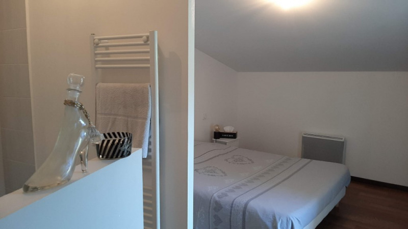 Vente maison / villa La bernardiere 185850€ - Photo 4