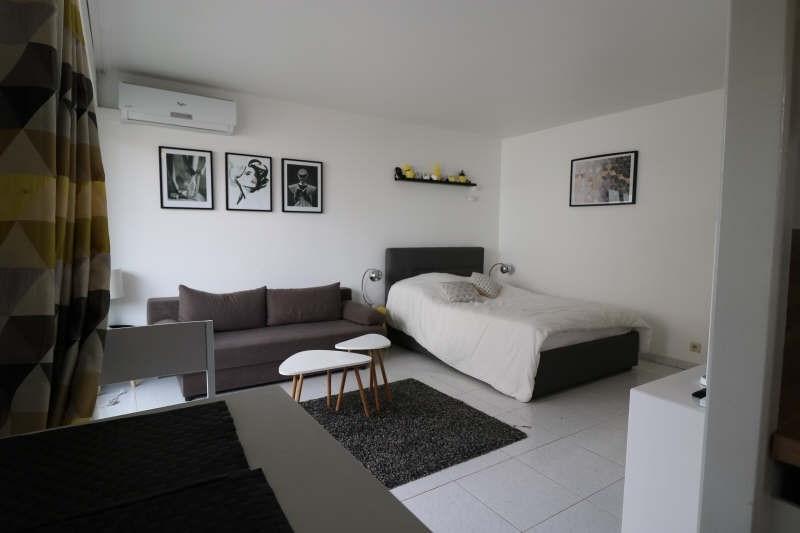 Vendita appartamento Cannes 150000€ - Fotografia 2