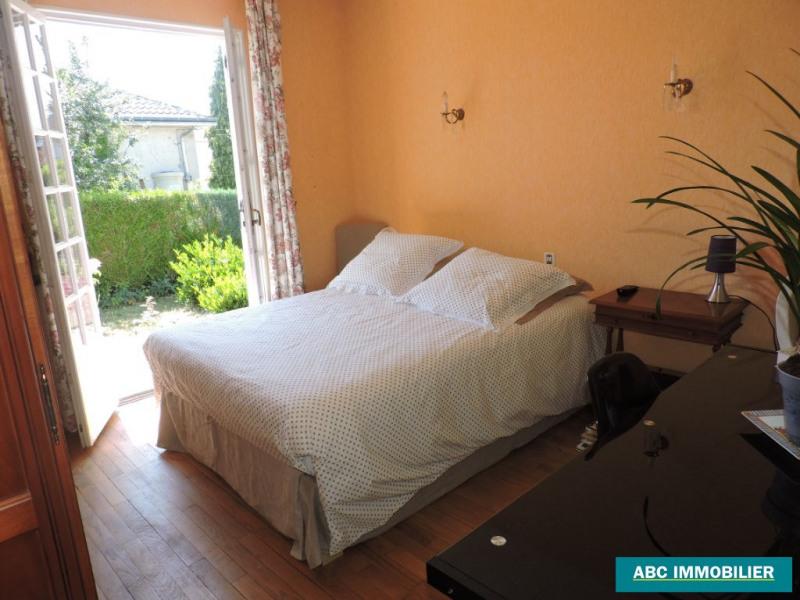 Vente maison / villa Limoges 196100€ - Photo 10