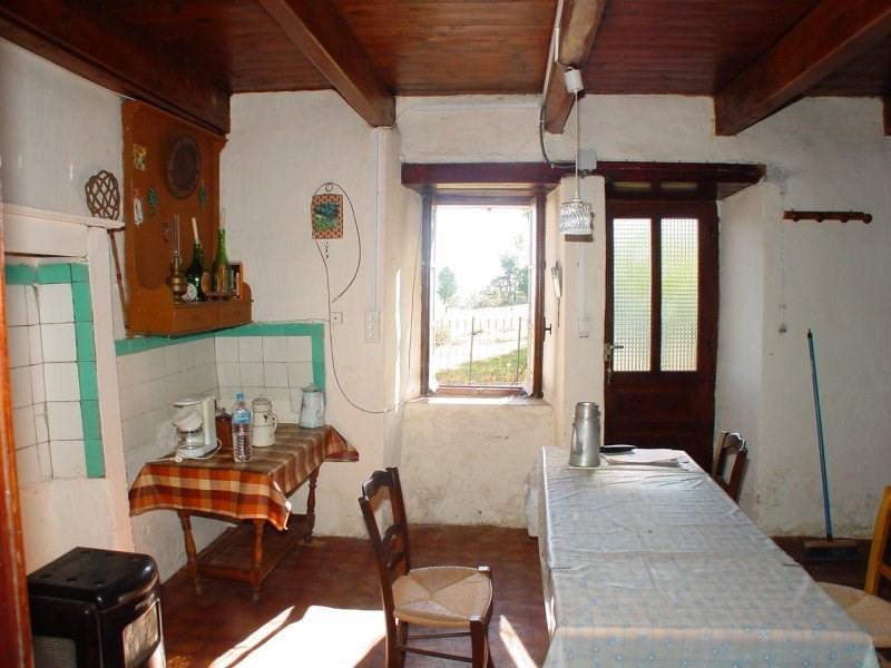 Vente maison / villa Mars 75600€ - Photo 7