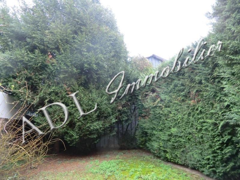 Sale house / villa Chantilly 299000€ - Picture 9