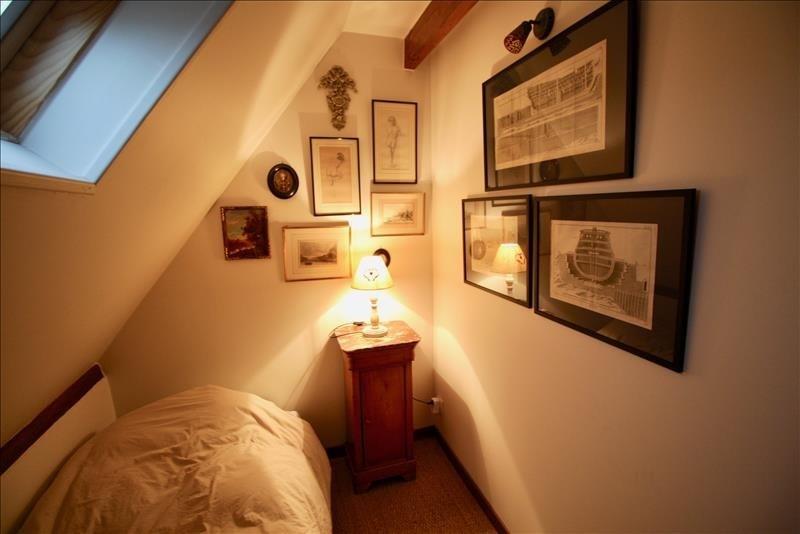 Sale house / villa La neuve lyre 255000€ - Picture 15