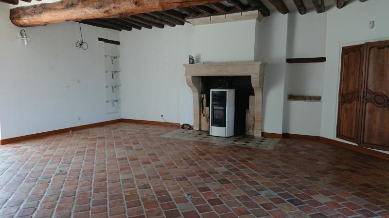 Vente maison / villa La ferté-sous-jouarre 377000€ - Photo 3
