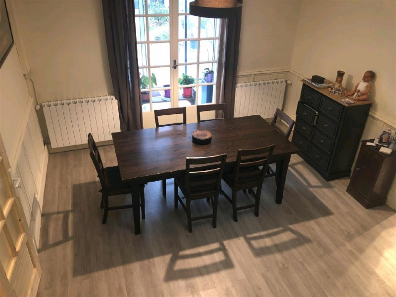 Sale house / villa Beauchamp 499000€ - Picture 3