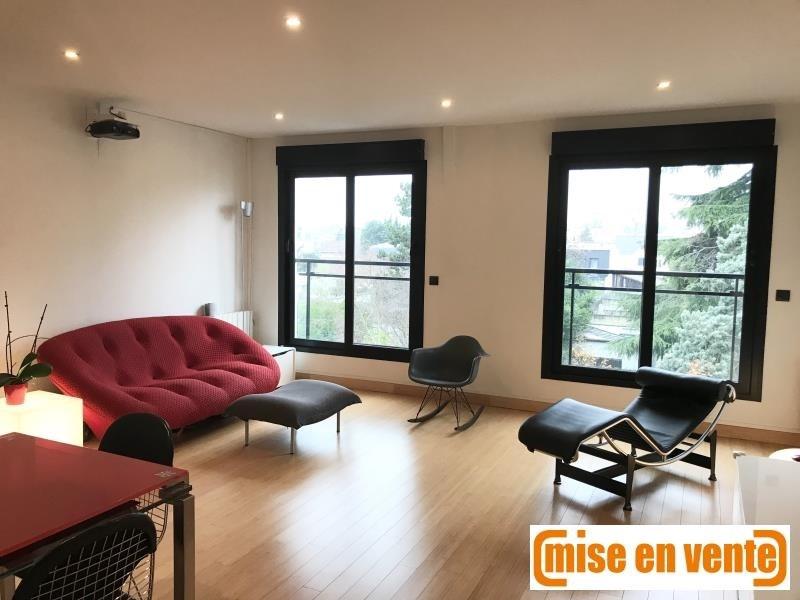 Revenda apartamento Bry sur marne 425000€ - Fotografia 1