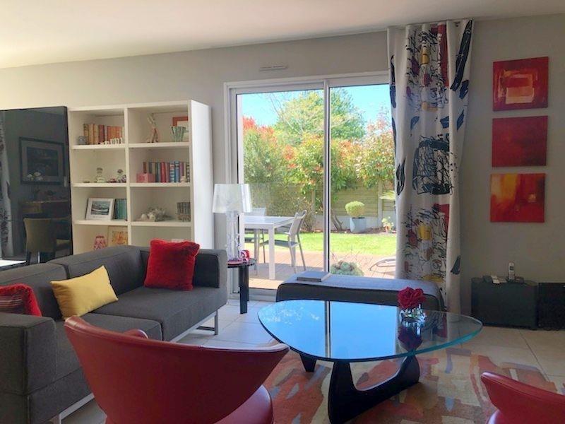 Vente de prestige maison / villa Brest 449000€ - Photo 4