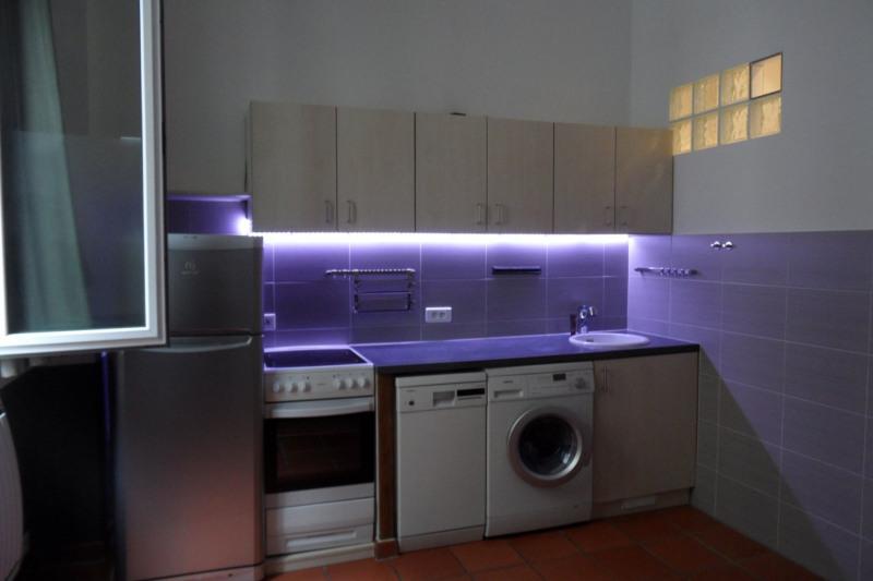 Location appartement Paris 8ème 1007€ CC - Photo 2