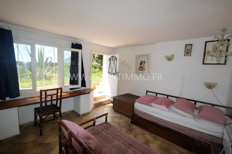 Vente de prestige appartement Roquebrune-cap-martin 640 000€ - Photo 10