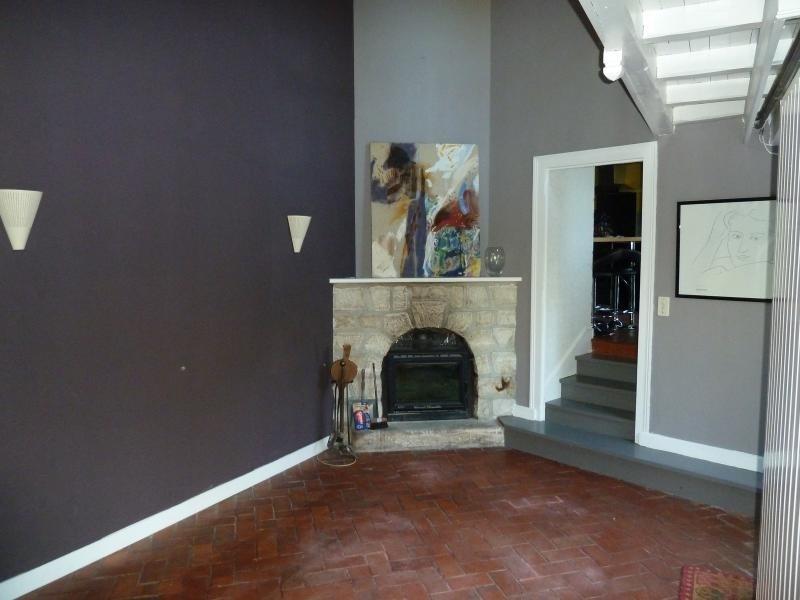 Sale house / villa Niort 178500€ - Picture 4