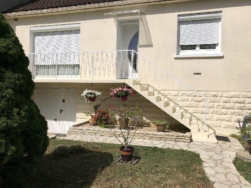 Vendita casa Morsang sur orge 365700€ - Fotografia 10