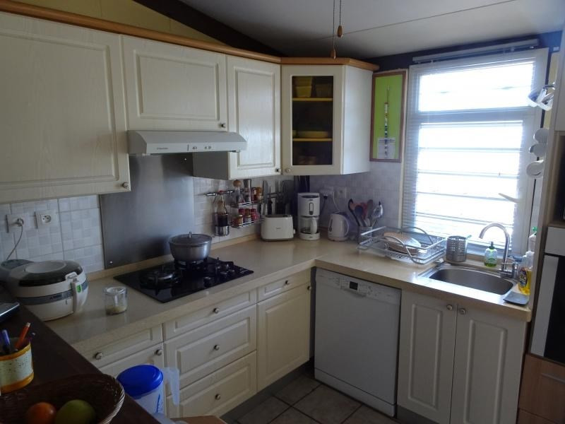 Vente maison / villa La possession 279000€ - Photo 3