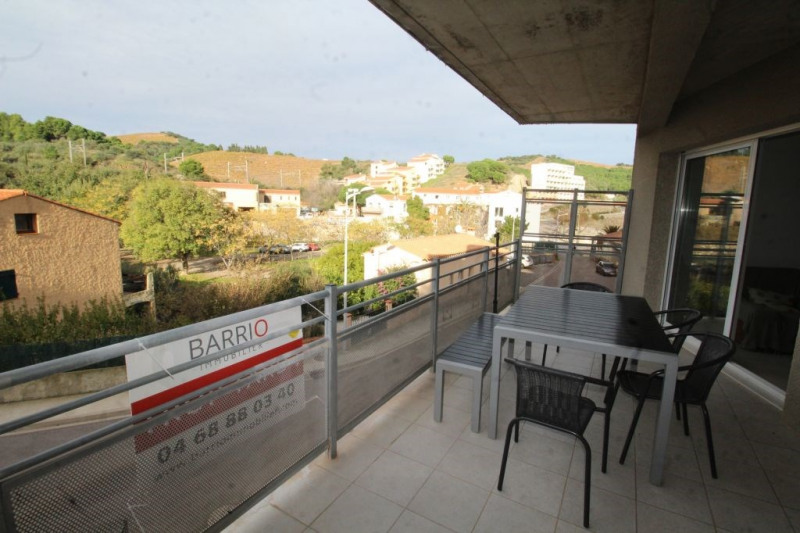 Vente appartement Banyuls sur mer 275 000€ - Photo 8