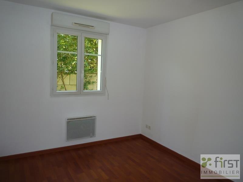 Venta  apartamento Villy le pelloux 190000€ - Fotografía 4