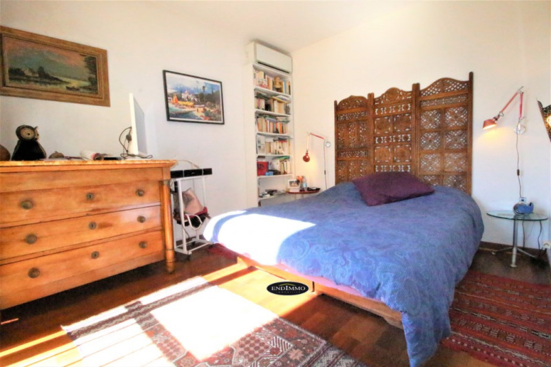 Sale apartment Antibes 398 000€ - Picture 6