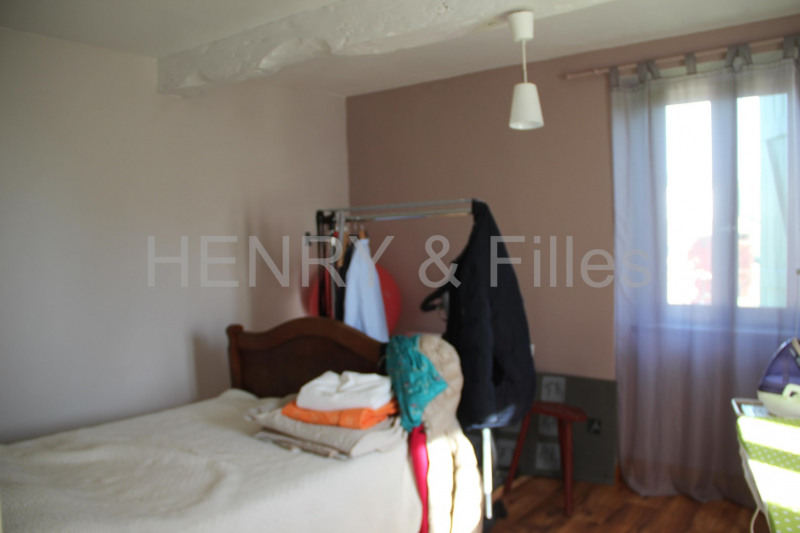 Sale house / villa Samatan 274 000€ - Picture 13