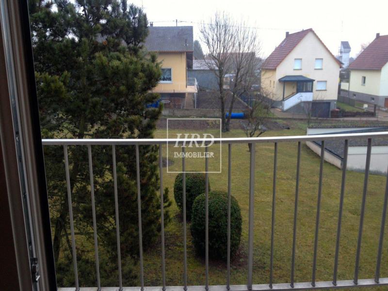 Location appartement Marlenheim 690€ CC - Photo 9