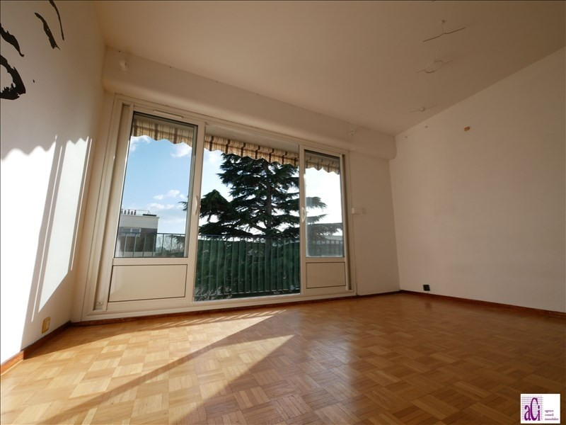 Vente appartement L hay les roses 228 000€ - Photo 6