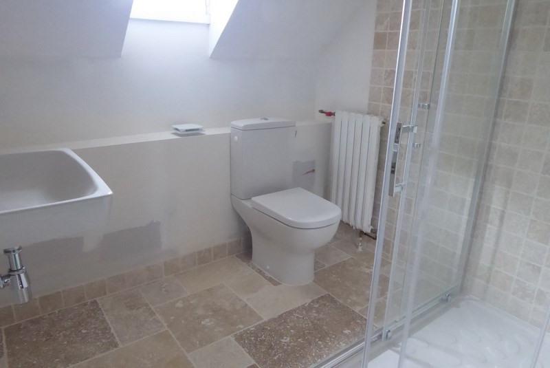 Deluxe sale house / villa Angers 35 mn sud-est 549000€ - Picture 9