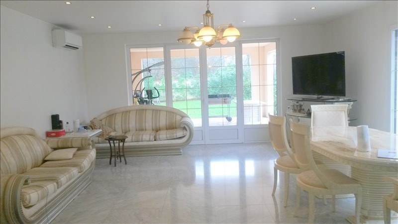 Deluxe sale house / villa St germain en laye 1 135 000€ - Picture 4