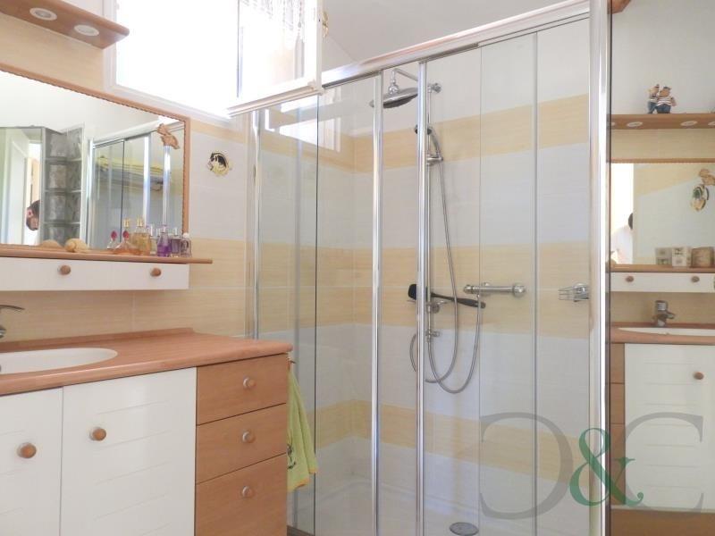 Immobile residenziali di prestigio casa Rayol canadel sur mer 650000€ - Fotografia 8