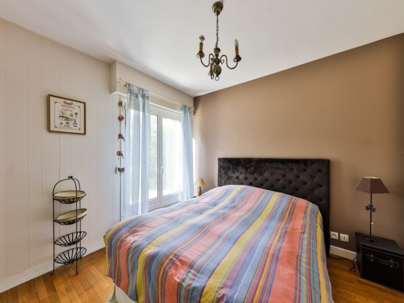 Immobile residenziali di prestigio casa Enghien-les-bains 1345000€ - Fotografia 12