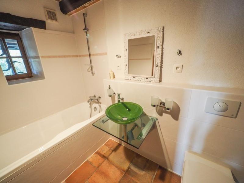 Verkoop van prestige  huis Uzes 400000€ - Foto 7