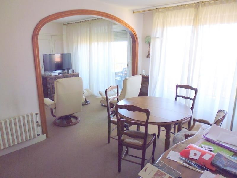 Sale apartment Tarbes 69 000€ - Picture 1