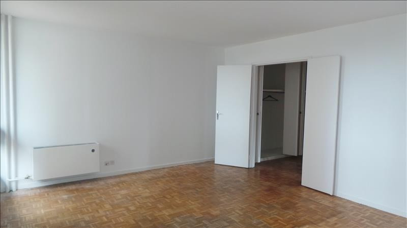 Vente appartement Creteil 219000€ - Photo 2