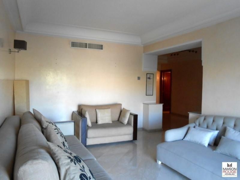 Vente appartement Marrakech 152440€ - Photo 2