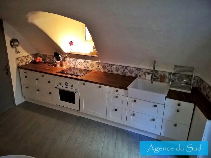 Vente maison / villa Auriol 179000€ - Photo 2