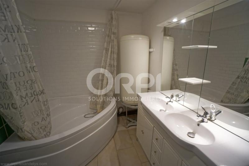 Sale house / villa Les andelys 310000€ - Picture 16