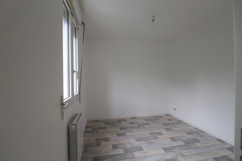Vente appartement Montargis 70 000€ - Photo 5