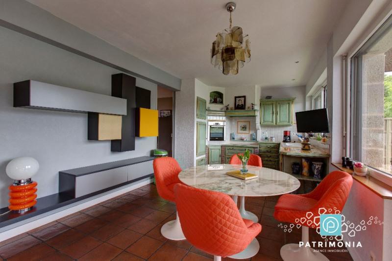 Vente de prestige maison / villa Clohars carnoet 1456000€ - Photo 3