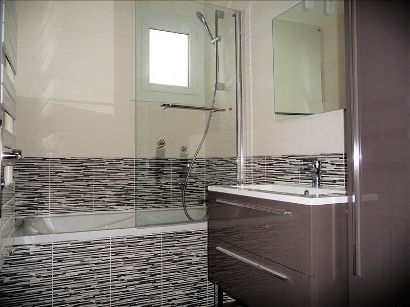Rental house / villa Bazicourt 1086€ CC - Picture 7