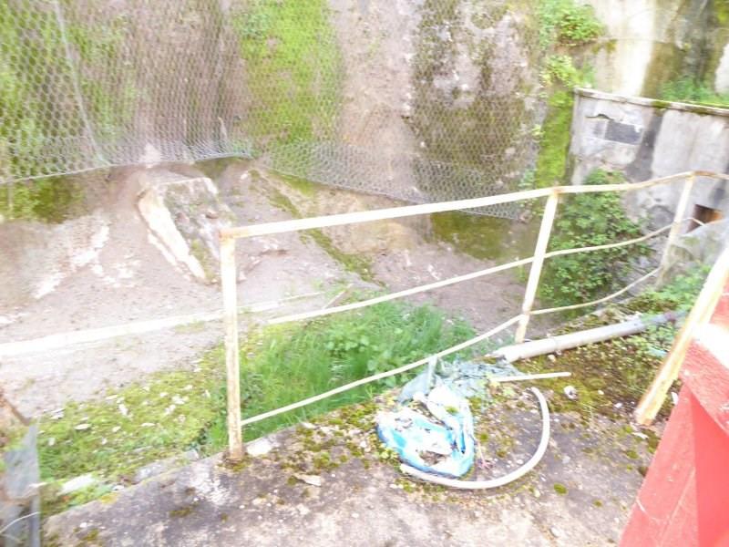 Location appartement Terrasson la villedieu 390€ CC - Photo 10