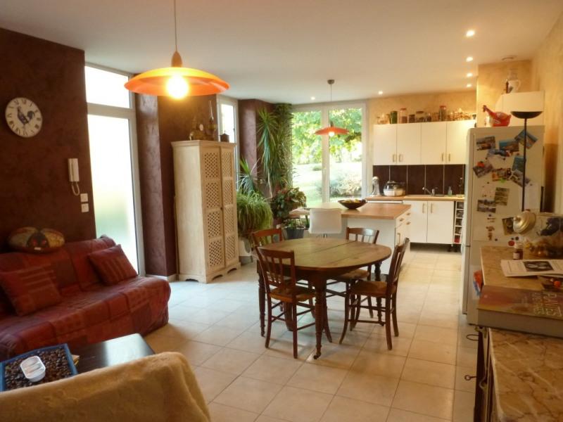 Vente de prestige maison / villa Bourgoin-jallieu 580000€ - Photo 7